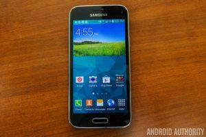 Neues Samsung Handy kaufen