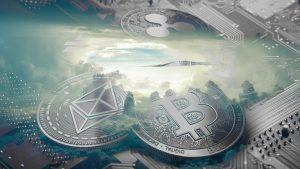 Mit dem Bitcoin Code in Norwegen Geld verdienen