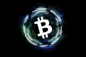 Zukunft Geld in Krypto bei Bitcoin Trader investieren